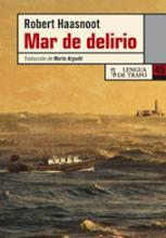 mar_delirio