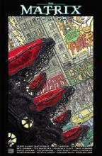 matrix_comic