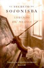medici-sofonisba