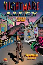 nightmare-alley---callejon