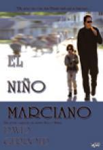 nino_marciano