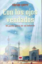 ojos_vendados