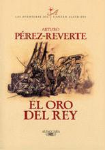 ororey