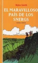 pais_snergs