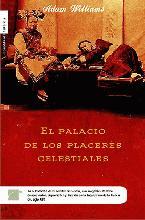 palacio_placeres