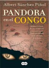 pandoraCongo