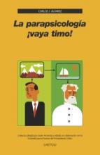 parapsicologia_vaya_timo