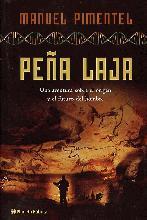 pe_laja