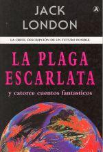 plagaEscarlata