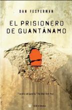 prisioneroguantanamo_fesperman