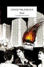 rant._vida_asesino