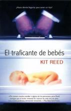 reed-traficante