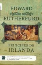 rutherfordprincipes