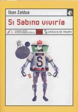 sabino_viviria