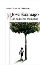 saramago_pequenas