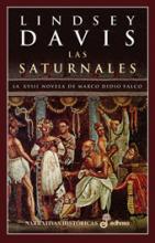 saturnales