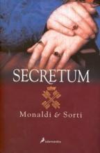 secretu