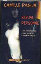sexual_personae