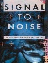 signal_tonoise