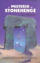stonehenge_misterio