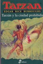 tarzan_ciudad_prohibida