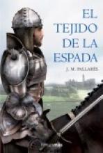 tejido_espada