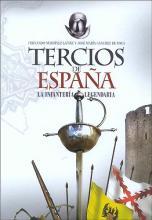 tercios_espana_infanteria_lege