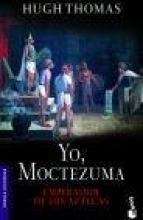 thomas-moctezuma