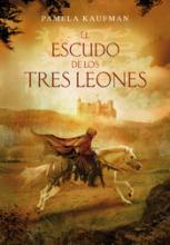 tres_leones