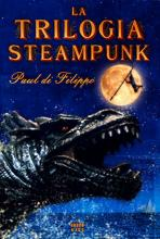 trilogia_steampunk