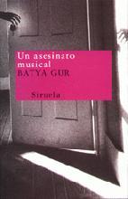 unasesinatomusical