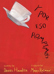 portada-y-por-eso-rompimos-why-we-broke-up-daniel-handler
